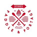 Isthmus+Paddle+and+Portage+2017