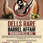 Dells+Rare+Barrel+Affair