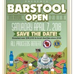 8th+Annual+Bud+Light+Barstool+Open