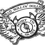 Mad+Rollin%27+Dolls+Season+14+Semifinals%3A+Talk+Derby+To+Me