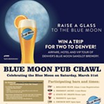 Blue+Moon+Pub+Crawl