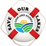 Save+Our+Lakes+Community+Breakfast